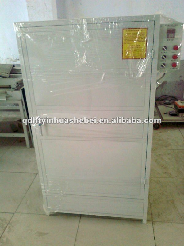 Vertical screen frame drying cabinet prices