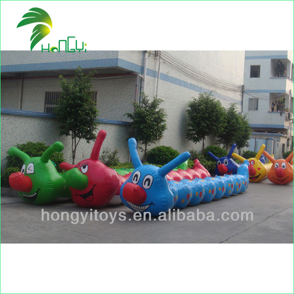 Hot Sale Inflatable Insects
