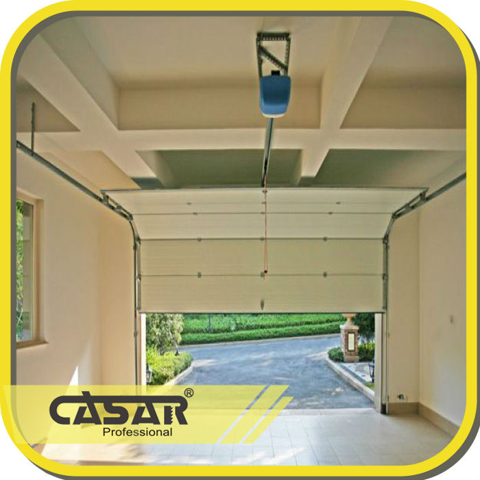 garage door windows that open CASAR600/800