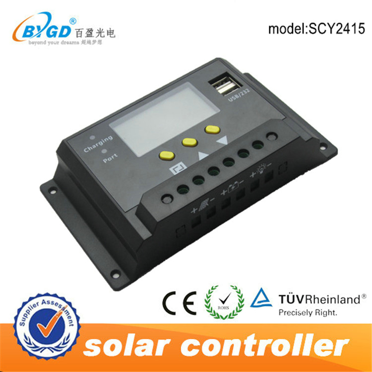 China products prices ps-30m solar controller from alibaba trusted suppliers
