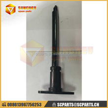 high performance outboard parts OIL INJECTOR