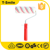 Iron Commercial Curved Paint Roller Brush