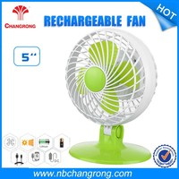 2016 new invention walmart electronics summer rechargeable mini fan usb fan use for power bank or computer china wholesale