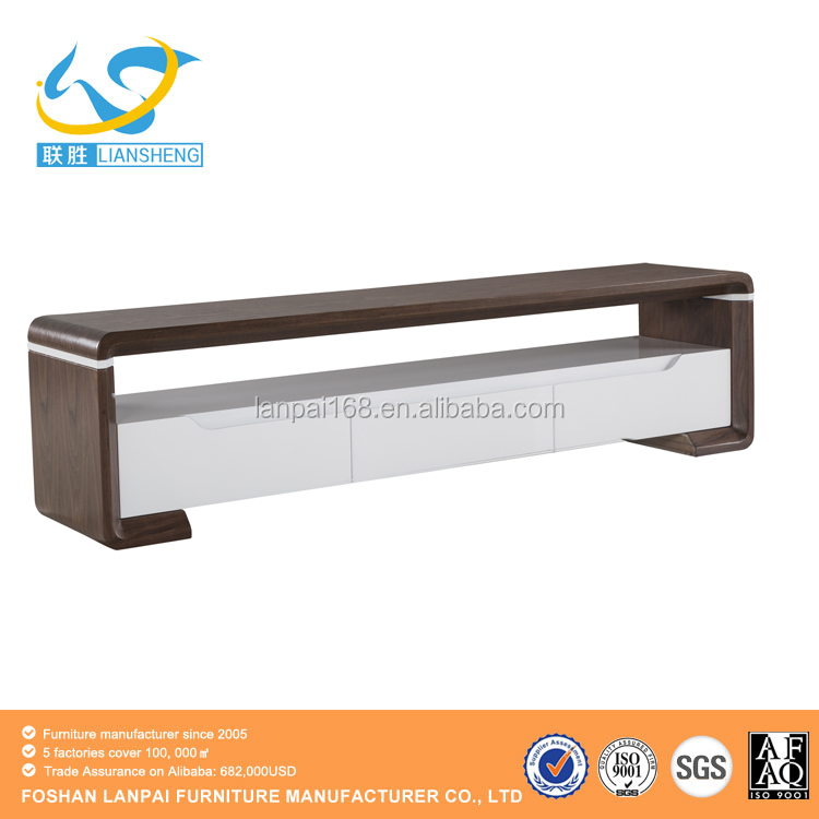 tv lcd wooden <strong>cabinet</strong> designs furniture lcd tv <strong>cabinet</strong> design