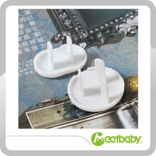 Two/Three Phase Baby Safety Outlet Covers Electrical Socket Cover Power Protection Plug Cover