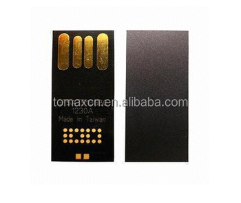 2014 bulk cheapest mini 2.0 micro UDP usb flash chip wholesale