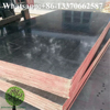 hardwood/combi coreboard film faced plywood/china plywood manufacture