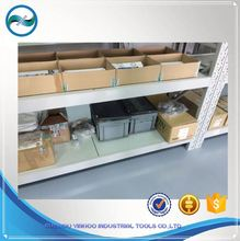 Storage solution definition storage storage racking system