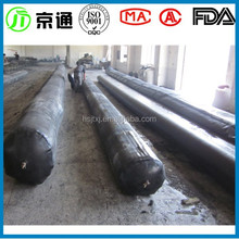 jingtong rubber China rubber mold for concrete hollow core