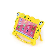 All raw materials are used with no pollution and no poison 3d games tablet for kids