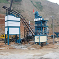 China Brand LB Series Asphalt Mixing Plant For Sale