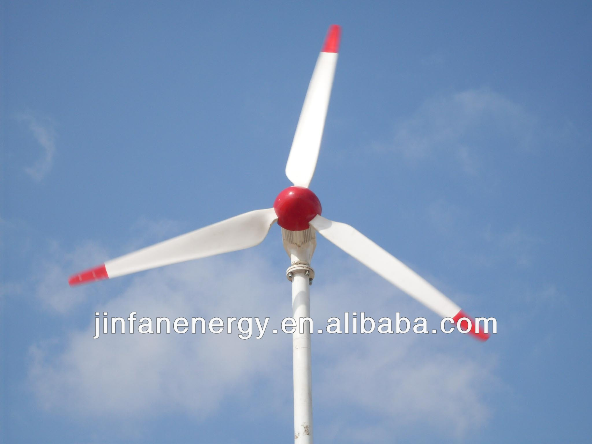 residential 1kw wind power generator/horizontal axis wind turbine/wind tunnel for sale