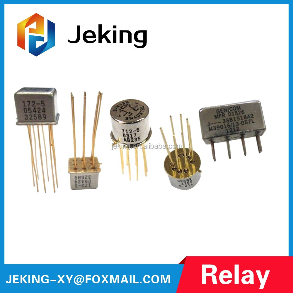 Electronic components RELAY 3SBK3049A2