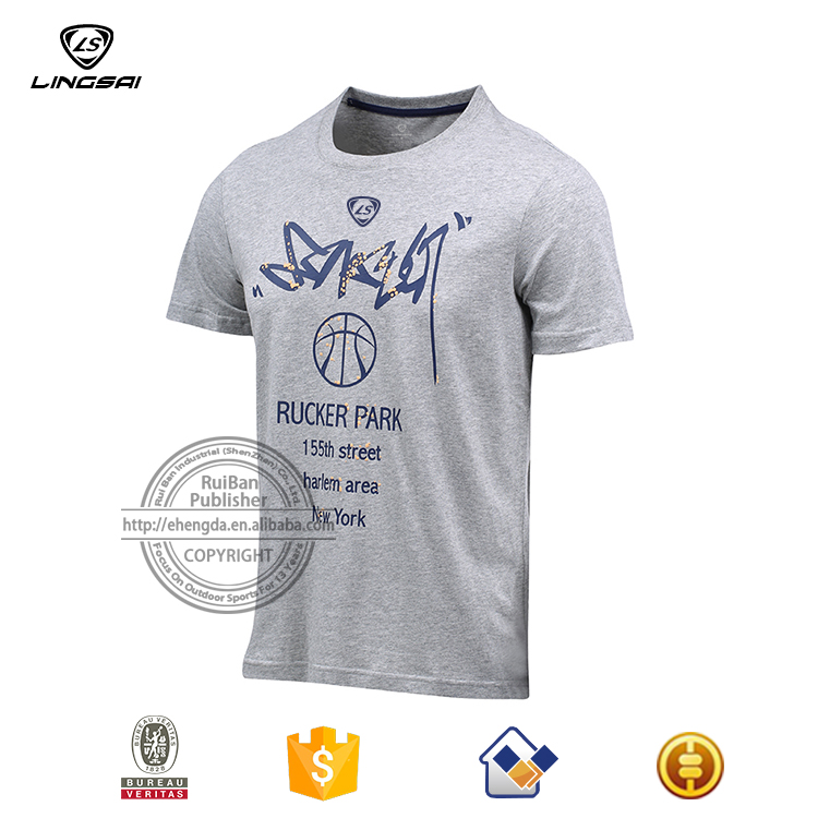 OEM quick dry clothes, online shopping india, t shirts