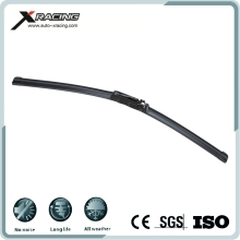 Xracing WB-715 stainless rain wipers,cold resistance windscreen wiper,reflex wiper blade