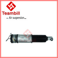 For BMW parts rear suspension air shock absorber 3712 6785 535, 3712 6785 536