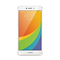 OPPO R7s 5.5 inch ColorOS 2.1 Smart Phone, MT6752 Octa Core 1.7GHz, ROM: 32GB