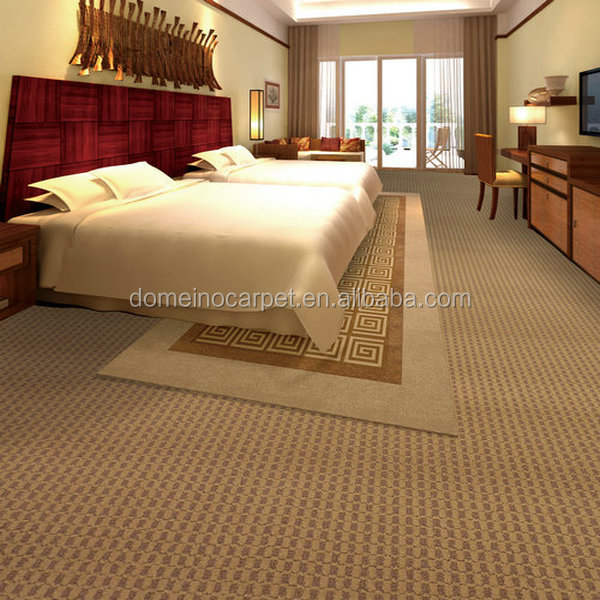 modern Design and Decorative,Commercial,Home,Bedroom,Hotel Use flooring carpet