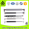 Master Lift Gas Structs Compress Gas Spring Tools For Hospital Beds
