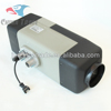 Belief 5KW 12V Gasoline Air Parking Heater for Car Caravan Camper Coach etc Parking Heater China Suppliers