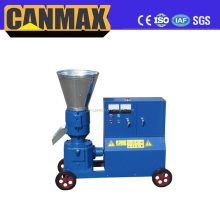 mini pellet mill price / straw hay pellet machine / pellet machine wood pellet production