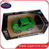 Promotional high quality toys for kids remote control cheap rc car toy