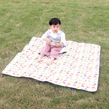 Children Grass Play Crawling Outdoor Carpet Lowes