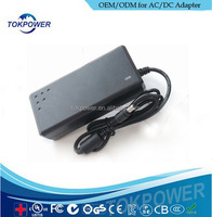 19V 1.6A AC/DC Adapter/Power Supply Directly Manufactory Tokpower