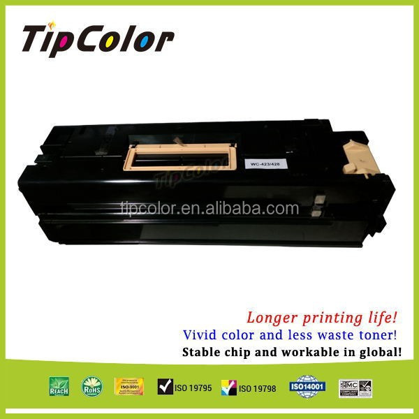 WorkCentre 428 Toner compatible for xerox