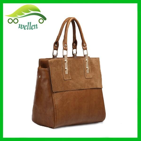 Фирменные магазины сумок кожаных