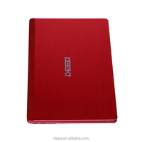 "Chinese cheap Laptop quick and best 14""Laptop Dual Core 4GB RAM 500GB Factory Price"