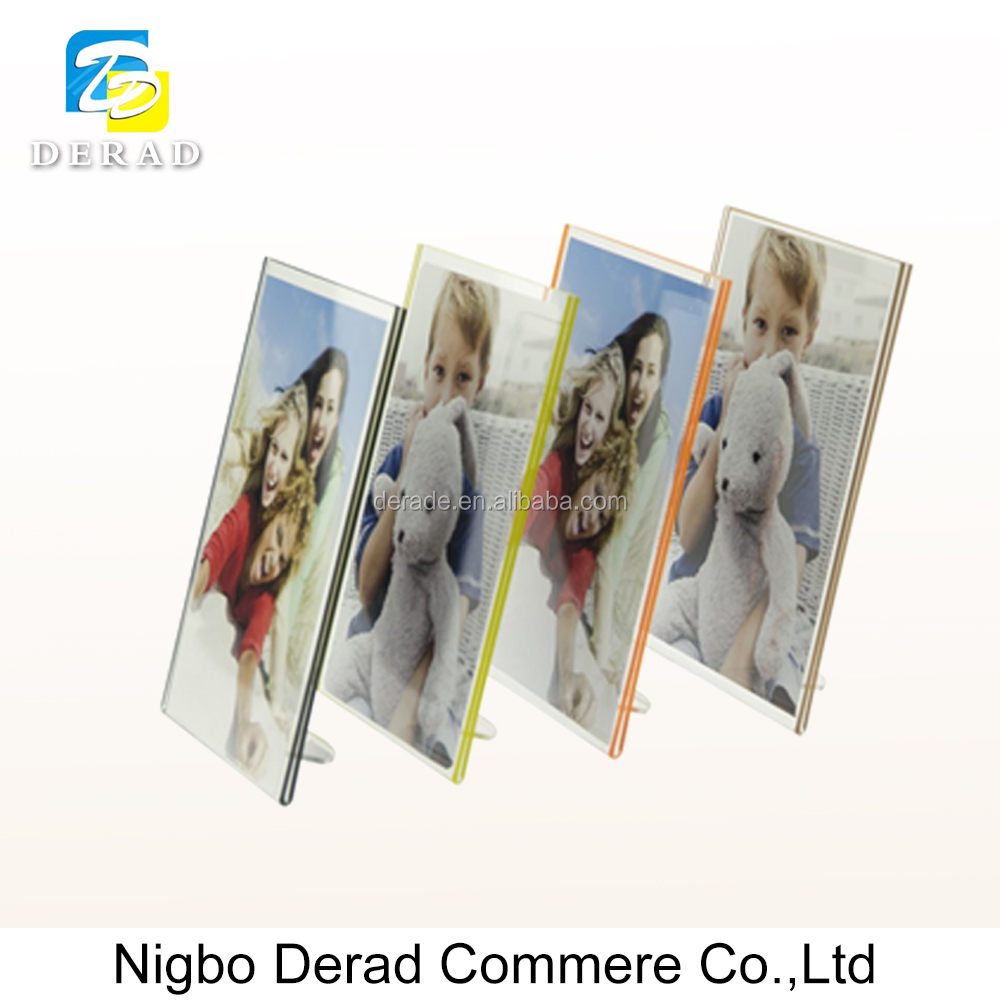 Contemporary Picture Frames In Bulk 8x10 Ideas - Picture Frame ...