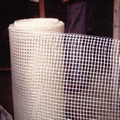 Very cheap products coated fiberglass mesh popular products in malaysia