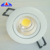 Factory direct sell, 40W high power cob down led light, Epistarchip lED down light