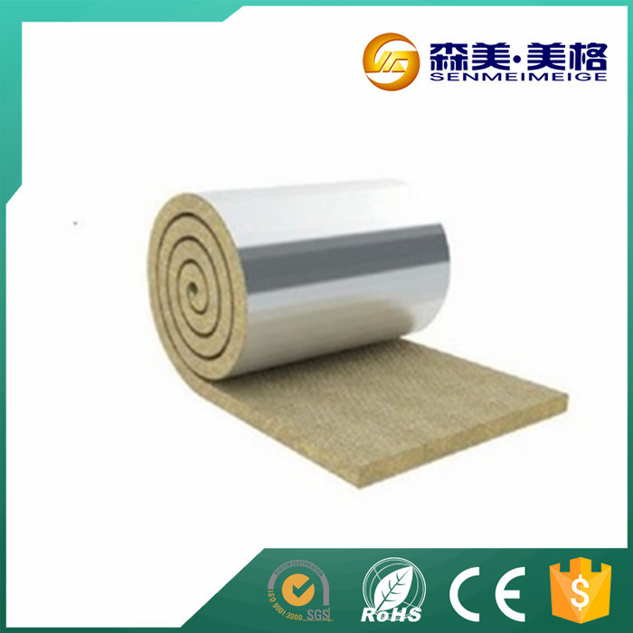 China make high quality loose twiga glass wool