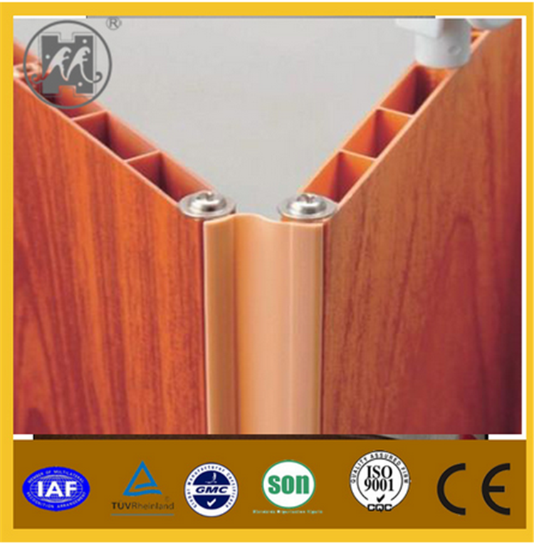 Slide pvc inside folding door view pvc folding door haomen product slide pvc inside folding door planetlyrics Images