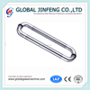 JFH 01 Glass Door Handle Hardware