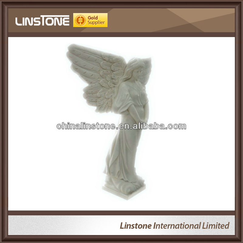 China statues sculpture for sale linyi