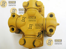 Universal joint assembly/ass'y for Shantui Bulldozer SD16/TY160 16Y-12-00000