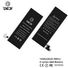For batterie iphone 4s aaa,battery for iphone 4 4s
