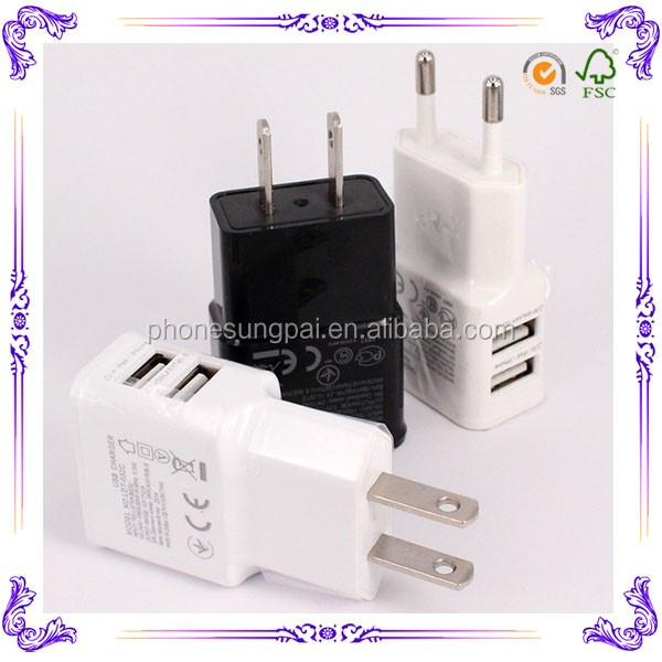 wholesale super fast quick charge 3.0 wall charger