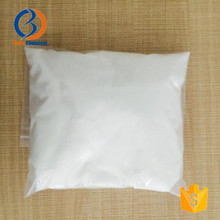 1-(2-Hydroxy-3-sulfopropyl)-pyridinium betane 3918-73-8