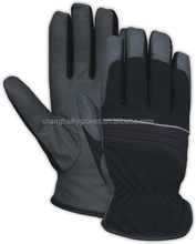 CE Insulated Winter Mechanical Work/Equipment Operation Glove - 1927TH