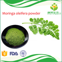 High quality 100% natural moringa leaf powder with full vitamins and amino acids by Klife