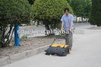 manual sweeper cleaning machine Floor Sweeper