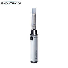 Smoking device iTaste EP iClear12 gift box package wholesale esmoking kits with small vapor tank