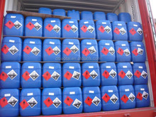 Factory Nitric Acid (60% 68% 72% ) Best Price for Sale