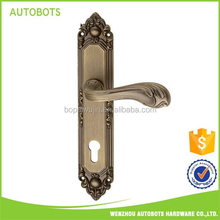 Marine Sliding Door Lock/floor Mounted Door Lock And Handle   Buy Marine  Sliding Door Lock,Floor Mounted Door Lock,Floor Mounted Door Lock And  Handle ...
