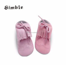 wholesale baby shoes in bulk for newborns shoes,kids footwear