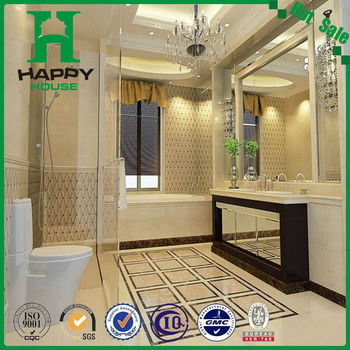 Fantastic Kajaria Bathroom Tiles Design In India  Bathroom Design Ideas